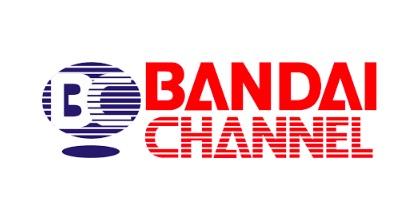 BANDAI CHANNEL