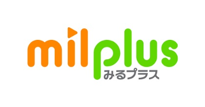 milplus